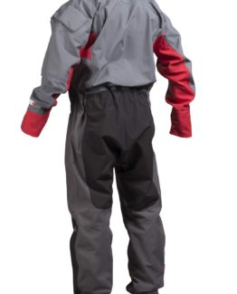 Gul Dartmouth Drysuit