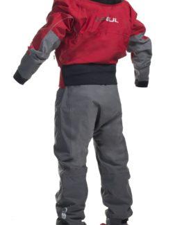 Gul Taw Paddling Drysuit