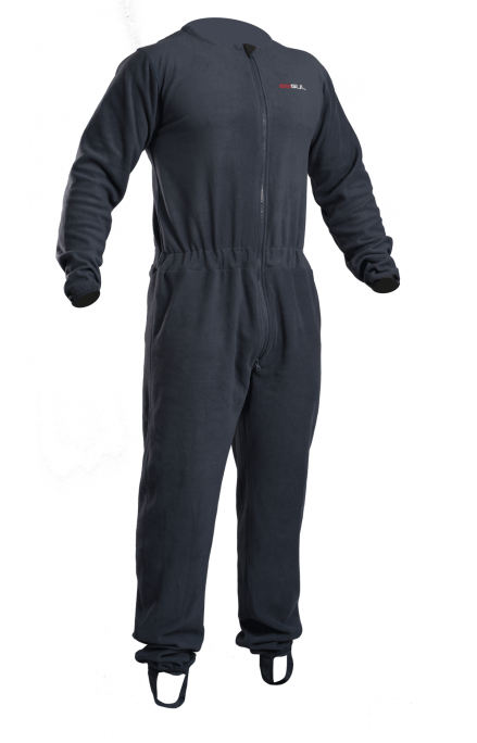 a261b215 Save 20% Gul Radiation Undersuit for drysuits GM0283 fleece ...