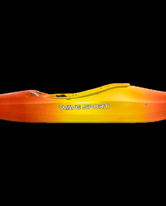 Wavesport D-65