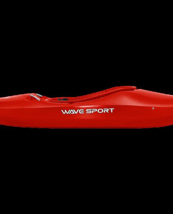 Wavesport D-75