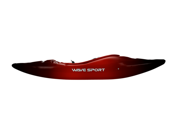 Wavesport Diesel 60