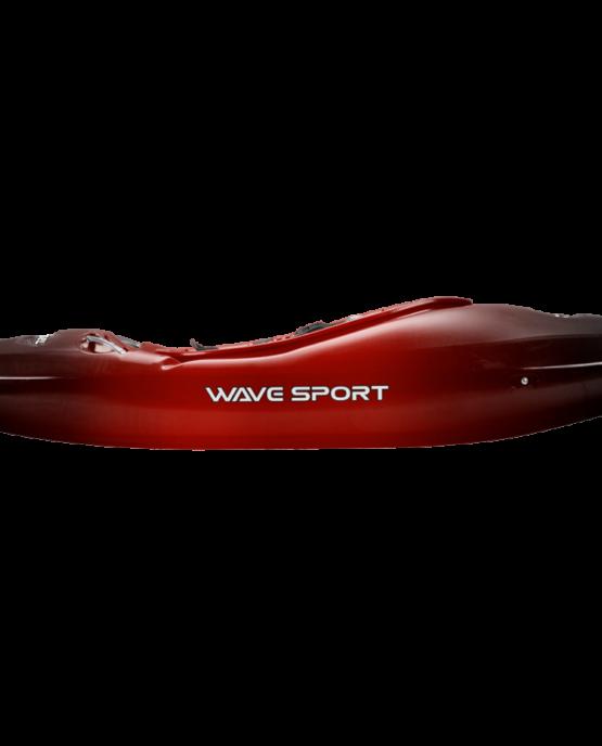 Wavesport Diesel 70