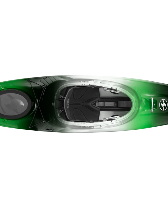 Wavesport Ethos Ten