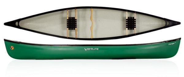 Venture Ranger 149