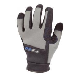 gul glove