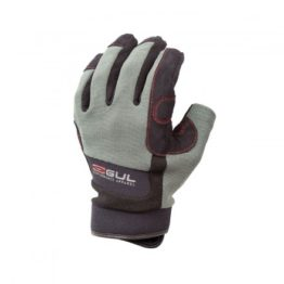gul three finger glove
