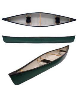 hou-canoes-hou-15-canoe