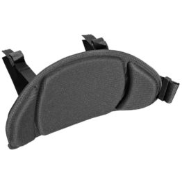 universal backrest large