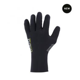 napa glove
