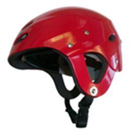 0000891_torkel-helmet_600
